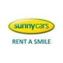 Korting Sunny Cars