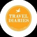 Korting Travel Diaries