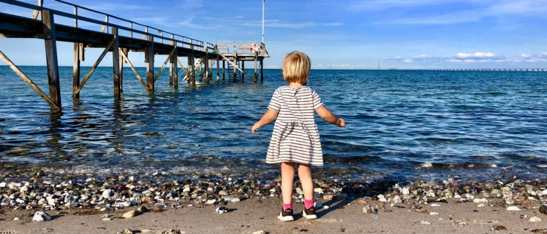 Praktische informatie voor Denemarken met kinderen