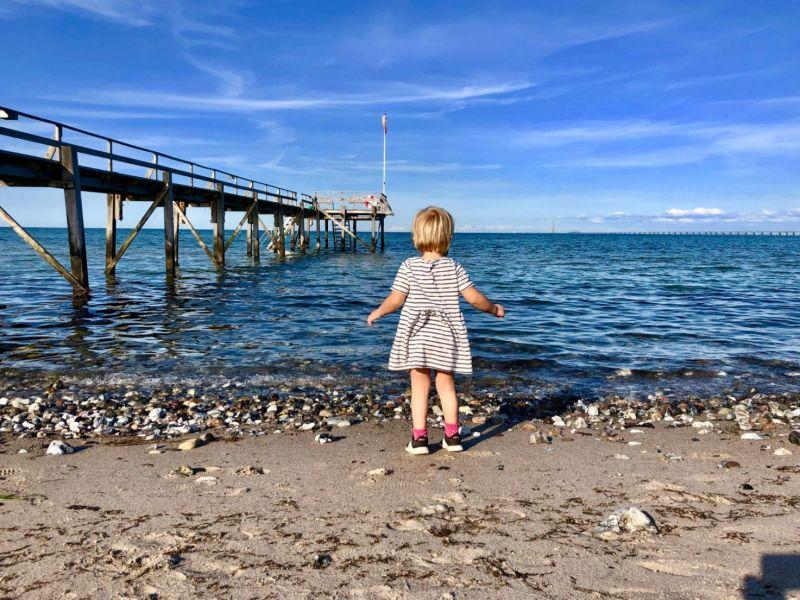 Tips vakantie Denemarken met kinderen