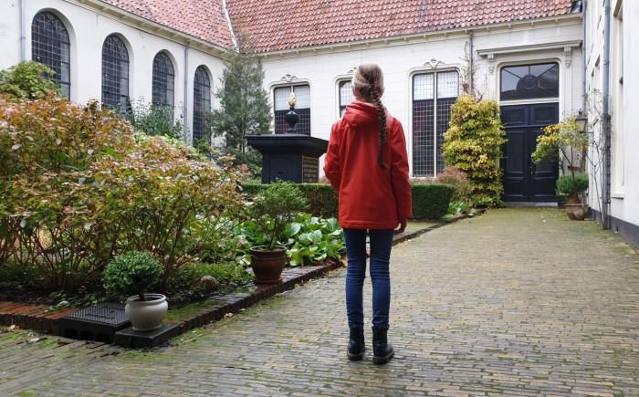 Tips citytrip Groningen met een tiener