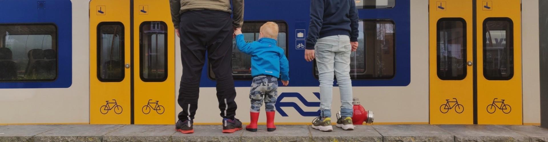 Tips en uitjes Utrecht met kinderen