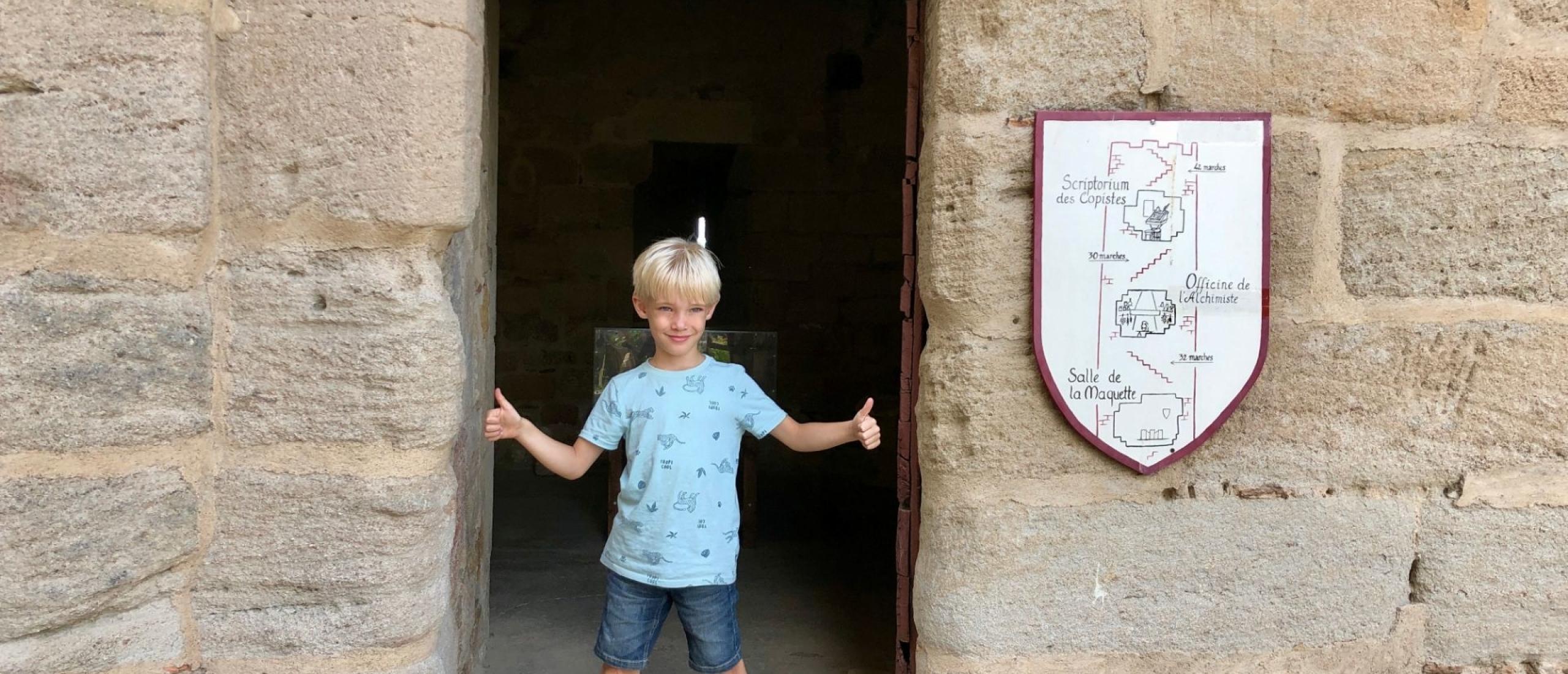 3 goede redenen om de Franse Auvergne niet over te slaan