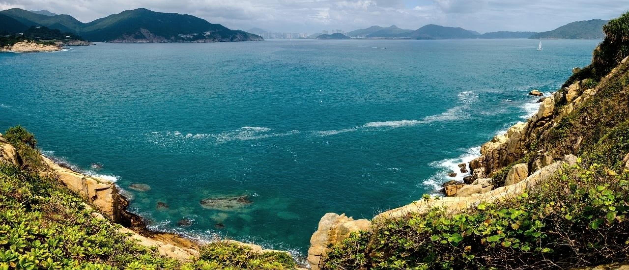 4x kindvriendelijke wandelingen in Hongkong