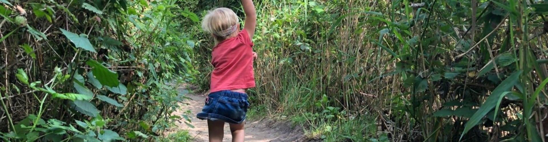 Uitjes en tips in Zuid-Holland met kinderen