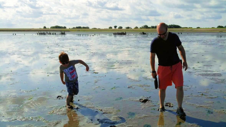 8 fantastische uitjes in het mooie Friesland