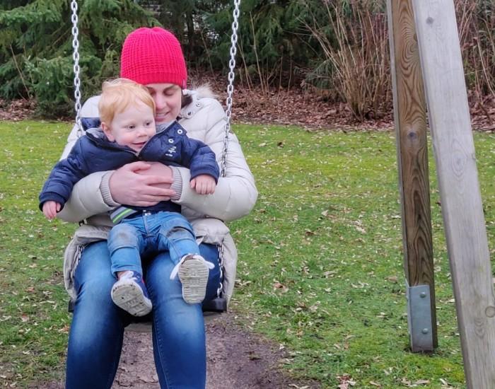 Vakantiepark in Hellendoorn met kinderen