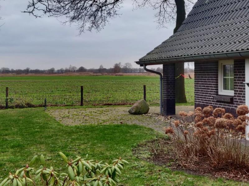 Kindvriendelijk accommodatie Nederland