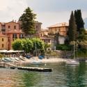 Vakantiehuizen en  agriturismi Italië
