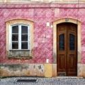 Homeaway Porto