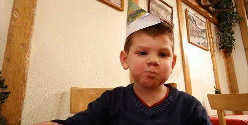 Uitgelicht: Ardennen met kinderen