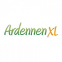 Ardennen XL