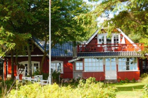 Leuke vakantiehuizen in Denemarken