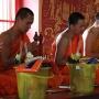 Wijze lessen van een Thaise monnik