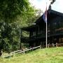 Koninklijk Wildpark Aardhuis