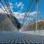 Highline 179 Oostenrijk
