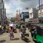 Stadstour Negombo
