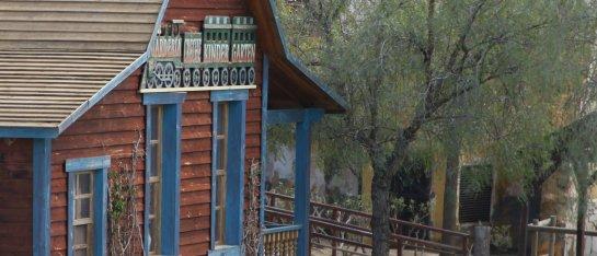 Vakantiehuis in Andalusië met kinderen
