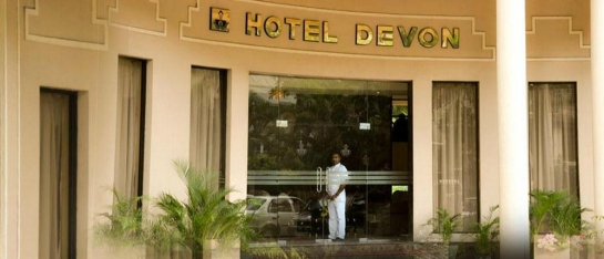 Kindvriendelijke hotels bij Kandy
