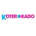 Koter Kado