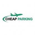 Cheap Parking Schiphol