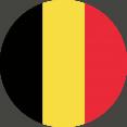 België met kinderen