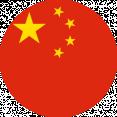 China met kinderen