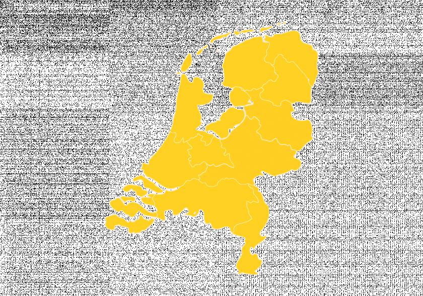 Nederland met kinderen