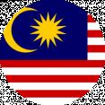 Maleisië & Borneo met kinderen