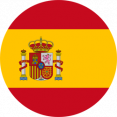Spanje met kinderen
