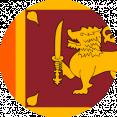 Sri Lanka met kinderen