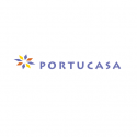 Portucasa.nl