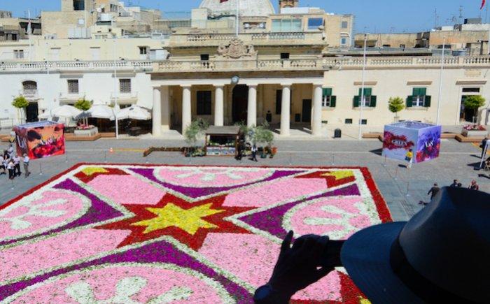 Valletta Green Festival