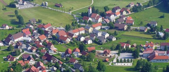 Spannende avonturen in Slovenië