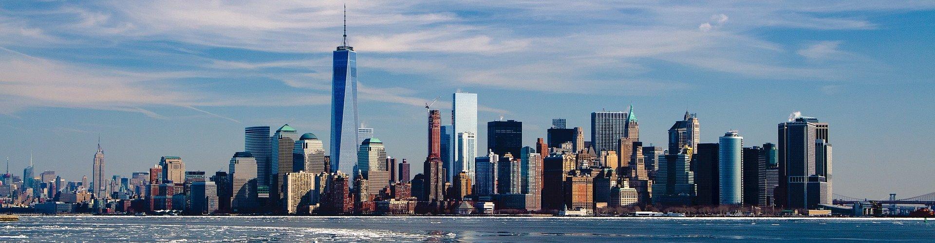 Goed en goedkoop hotel in New York met kinderen