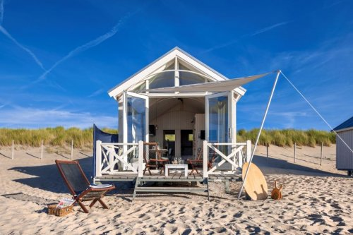 De leukste Roompot vakantieparken