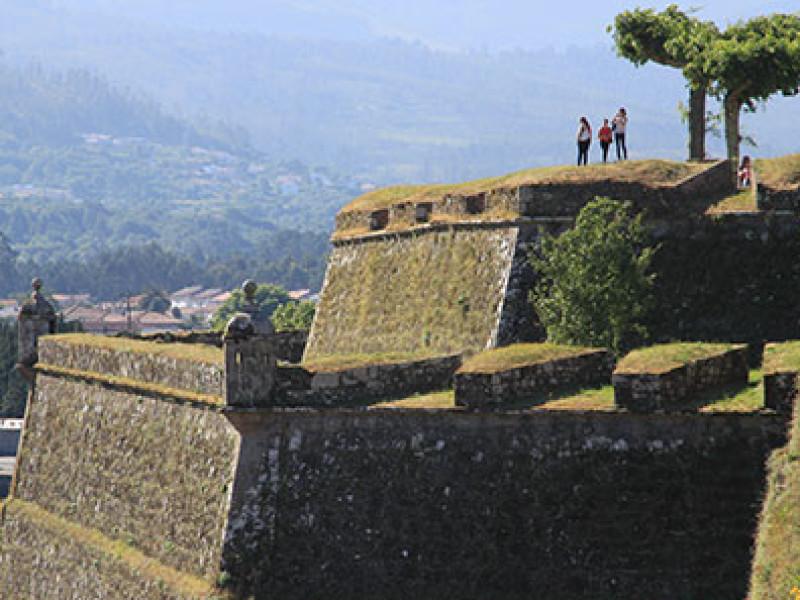 Rondreis Noord-Portugal met kinderen