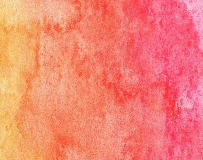 oranjeroodwaterverf