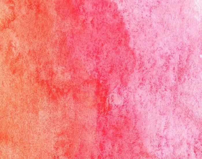 roodrozewaterverfachtergrond