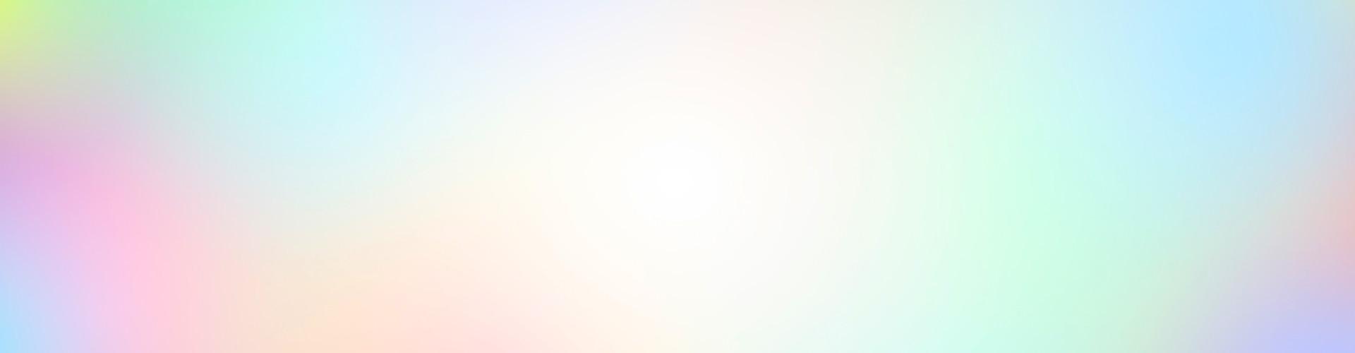 Kleuren van licht