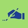Klimrust wandeltochten voor ondernemers