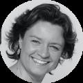 Klimrust wandeltochten voor ondernemers in Nederland