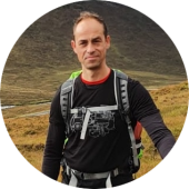 Ondernemersreizen Schotland & Nederland