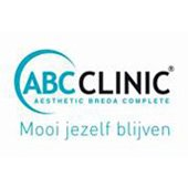 ABC Clinic logo