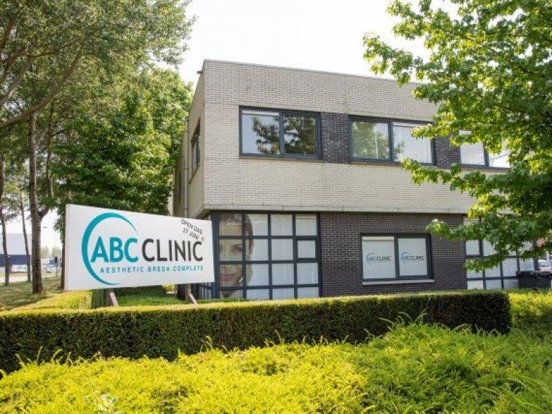 ABC Clinic praktijk breda