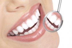 tanden bleken, implantaten, kronen, bruggen, facings, gebitsrenovatie