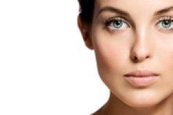 Botox, facelift, ooglidcorrectie, lipvergroting, neuscorrectie