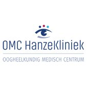 OMC Hanzekliniek logo