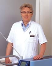 dr. P.J. Velthuis