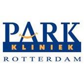 Parkkliniek - Park Medisch Centrum logo